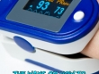 The Ways on How to Increase Blood Oxygen Level in Your Body
