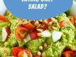 Is It Possible To Lose Weight By Eating Only Salad