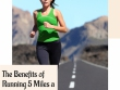 The Benefits of Running 5 Miles a Day for Beginners